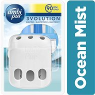 AMBI PUR  Electric 3 Volution Ocean Mist 20 ml - Osviežovač vzduchu