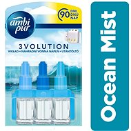 AMBI PUR 3 Volution Ocean 20 ml - Osviežovač vzduchu