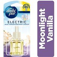AMBI PUR Moonlight Vanilla 20 ml náplň - Osviežovač vzduchu