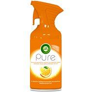 AIR WICK Spray Pure Stredomorské slnko 250 ml