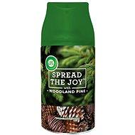 AIRWICK Borovicový les – náplň 250 ml - Osviežovač vzduchu