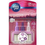 AMBI PUR 3Volution Thai 20 ml - Osviežovač vzduchu