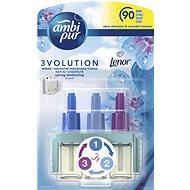 AMBI PUR 3Volution Spring Awakening 20 ml - Osviežovač vzduchu