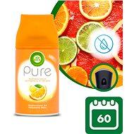 AIR WICK Freshmatic Pure Refill Mediterranean Sun 250ml - Air Freshener