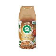 AIR WICK Freshmatic náplň Vanilkové cukrovinky 250 ml - Osviežovač vzduchu