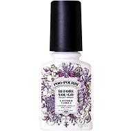 POO-POURRI Lavender Vanilla 59 ml - Osviežovač vzduchu
