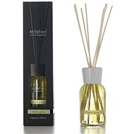MILLEFIORI MILANO Lemon Grass 100 ml
