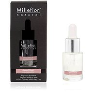 MILLEFIORI MILANO Almond Blush 15 ml