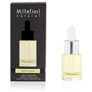 MILLEFIORI MILANO Lemon Grass 15 ml