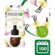Botanica by Air Wick Electric náplň Vanilka a himalájska magnólia 19 ml - Osviežovač vzduchu