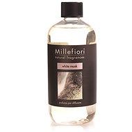 MILLEFIORI MILANO White Musk 500 ml - Aróma difuzér