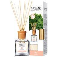 AREON Home Perfume Neroli 150 ml - Vonné tyčinky