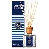 AREON Home Perfume Verano Azul 150 ml - Vonné tyčinky