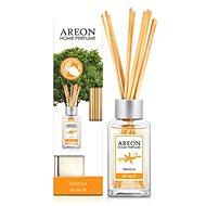 AREON Home Perfume Vanilla 85 ml - Vonné tyčinky