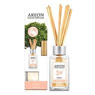 AREON Home Perfume Neroli 85 ml