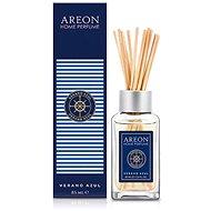 AREON Home Perfume Verano Azul 85 ml