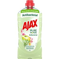 AJAX Pure Home Apple 1 l - Čistiaci prostriedok