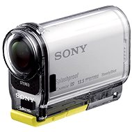 Sony HDR-AS100VB + cyklo set - Digitálna kamera