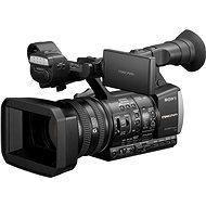 Sony HXR-NX3 - Digitálna kamera
