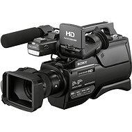 Sony HXR-MC2500 - Digitálna kamera