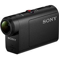 Sony ActionCam HDR-AS50B + podvodné puzdro - Outdoorová kamera