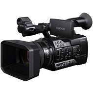 Sony PXW-X180 Profi - Digitálna kamera