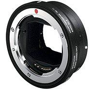 SIGMA MC-11 Canon EF-E - Telekonvertor