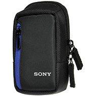 Sony LCS-CS2