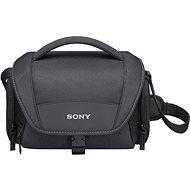 Sony LCS-U21 - Fototaška