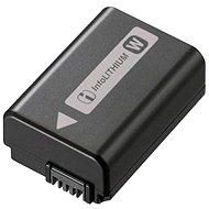 Sony NP-FW50 - Batéria do fotoaparátu