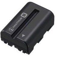 Sony NP-FM500H - Batéria do fotoaparátu