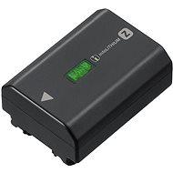 Sony batéria NP-FZ100 - Batéria do fotoaparátu