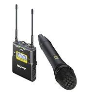 Sony UWP-D12/K33 - Mikrofón