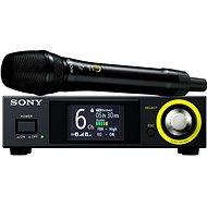 Sony DWZ-M70 - Mikrofón