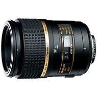 TAMRON AF SP 90mm F/2.8 Di pre Nikon Macro 1:1 - Objektív