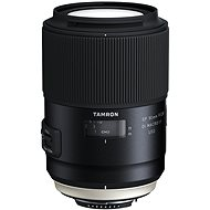 TAMRON AF SP 90 mm f/2,8 Di Macro 1:1 USD pre Sony - Objektív