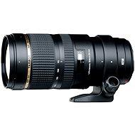 TAMRON SP 70 - 200 mm F/2.8 Di VC USD pre Nikon - Objektív