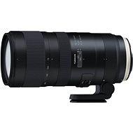 TAMRON SP 70-200mm F/2.8 Di VC USD G2 pre Canon - Objektív