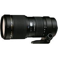 TAMRON SP AF 70–200 mm f/2,8 Di LD pre Pentax (IF) Macro - Objektív