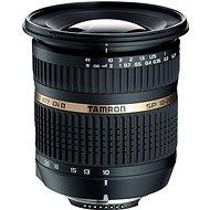 TAMRON SP AF 10 - 24 mm F/3,5 - 4,5 Di-II pre Pentax LD Asp. (IF) - Objektív