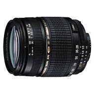 TAMRON AF 28 – 300 mm f/3,5–6,3 Di pre Pentax XR LD Asp. (IF) - Objektív