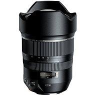 TAMRON SP 15-30mm F/2.8 Di VC USD pro Canon - Objektív