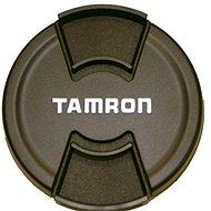 TAMRON predný 52 mm - Kryt objektívu