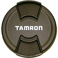 TAMRON predný 67 mm - Kryt objektívu