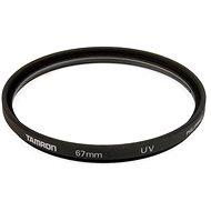 TAMRON UV filter 67 mm - UV filter