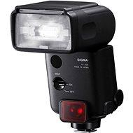 SIGMA EF-630 EO-ETTL2 pro Nikon - Externý blesk