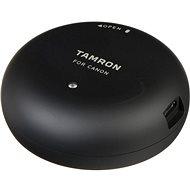 Tamron TAP-01 pre Canon - Dokovacia stanica