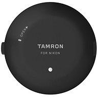 Tamron TAP-01 pre Nikon - Dokovacia stanica