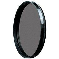 B + W cirkulárny pre priemer 77 mm C-PL E - Polarizačný filter