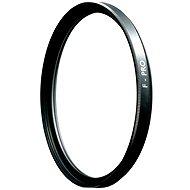 B + W pre priemer 52 mm UV 010 - UV filter